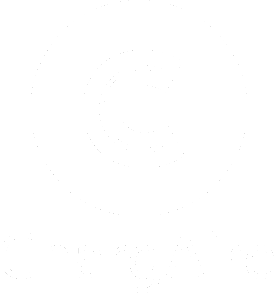 ChargAire